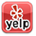 Air Conditioning Repair Beverly Hills Yelp